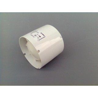 Rohreinbauventilator C 10 DN 100