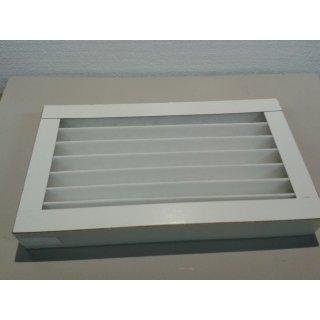 Alternativ Luftfilter G4  für WRG climos 100/150