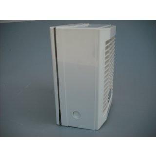 Fenster-Ventilator HV-230 AE