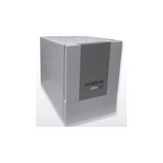 Warmlufterzeuger Elan 10 / 2.0