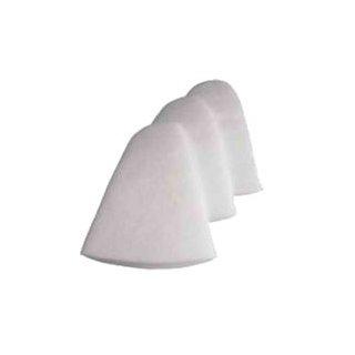 Filter für Luft EWT 3 Stück