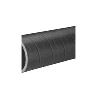 IsoDuplo 150 Rohr IDUR 150-1000